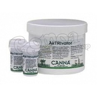 Canna Aktrivator - powder nutrients