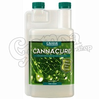 Cannacure nutrients