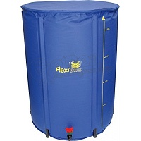 Flexitank Reservoir Water Tank