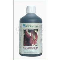 GHE Bio Essentials Nutrient