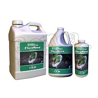 GHE FloraNova Grow Nutrient