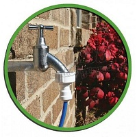 GrowMax Water Filtration System