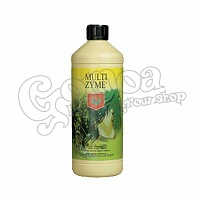 House & Garden Multi Zyme nutrient