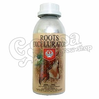 House & Garden  Roots Excelurator Nutrient