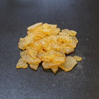 Colophoy (pine) resin