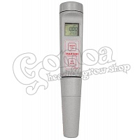 Milwaukee EC60 pocket-size Conductivity, TDS & Temperature Meter