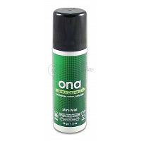 Ona Mist Apple Crumble Spray 170g