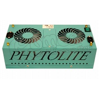 Phytolite PhytoLED GX100 Full Cycle 66W