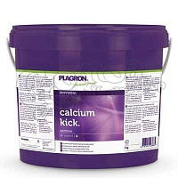 Plagron Calcium Kick Nutrient