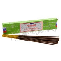 Satya Fortune Incense Stick