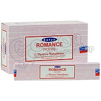 Satya Romance Incense Stick 15 gramm