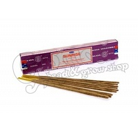 Satya Sunrise Incense Stick