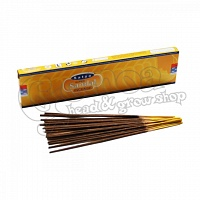 Satya Super Sandal Incense 30gr