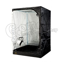 Secret Jardin Dark Street DS120 Grow Box 120x120x185 cm