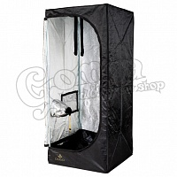 Secret Jardin Dark Street DS60 Grow Box 60x60x150 cm