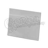 Zip Lock bag clear 50X25 mm 100pcs