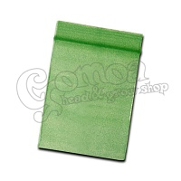 Zip Lock bag in various colours 40x60 mm