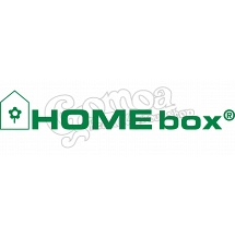 Homebox sátrak