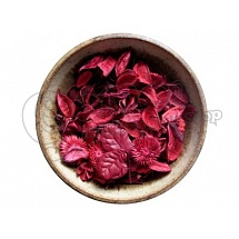 Herbal potpourri alapanyag
