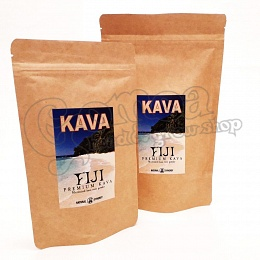 Fiji Premium Micronized Kava Powder