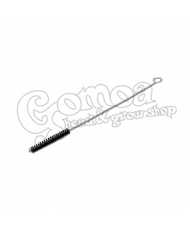 Bong Cleaner Brush with 12 mm Head