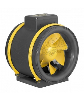 Can-Fan MAX-Fan Pro EC ventilator