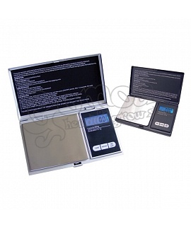 Digital Precision Scale 200g-0,01g