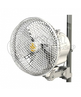 High Quality Fan 20W