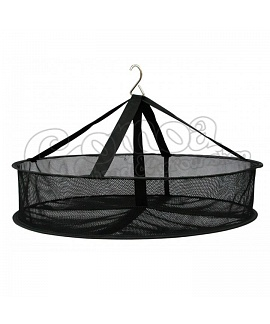 Secret Jardin DRYIT SINGLE hanging drying net 45 cm diameter