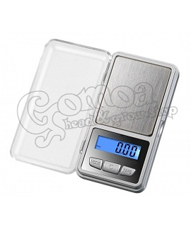 Mini Precision Scale 200g-0.01g