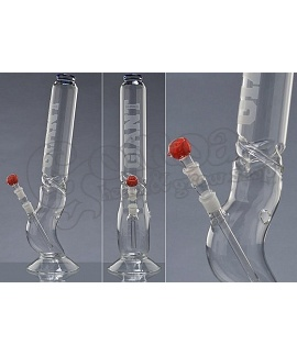 Bong Glass Giant 54 cm