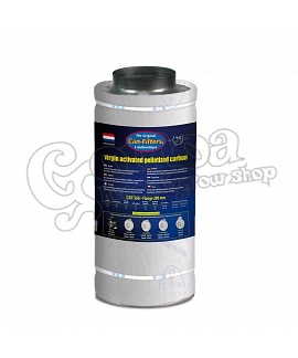 CAN Original Premium Carbon Filter