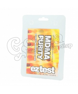 EZ-Test MDMA Purity 1pc