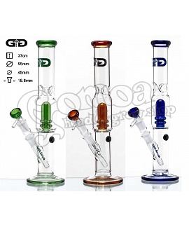 Grace Glass Dome Percolator Bong 38 cm