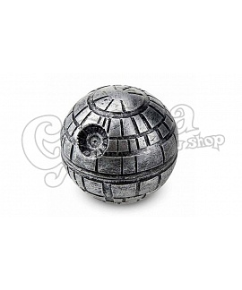 Death Star Grinder HP