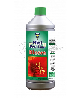 Hesi Pro-Line Bloom Nutrient
