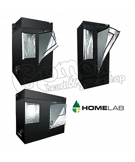 Homebox HomeLab Grow Tent