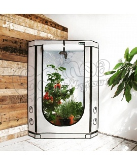 Homebox Vista Grow Tent