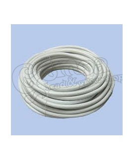 Electrical Cable 1,5 mm 1m