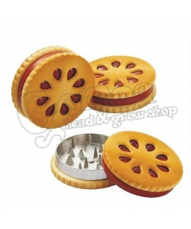 Biscuit Grinder 50 mm