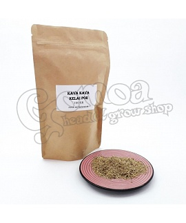 Kelai Kava powder