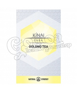 Chinese Premium GABA Oolong tea