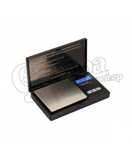 Digital Scale 500g - 0,1g