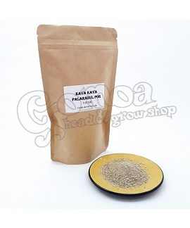 Palarasul Kava powder