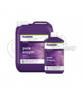 Plagron Pure Enzymes