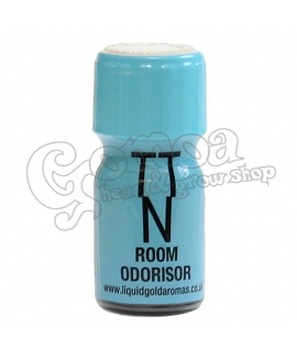 Poppers Rush TNT Aroma 10 ml