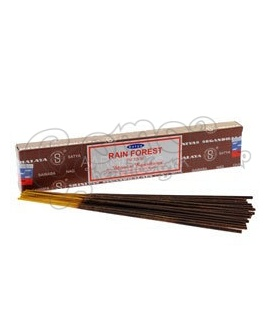 Satya Rain Forrest incense stick