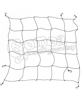 Secret Jardin WEBIT90 Plant Support Web 90x90 cm