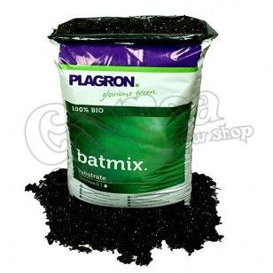 Plagron batmix f ld termeszt k zegek grow shop for Programme plagron