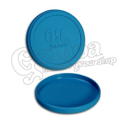 Bong Oil Silicone Plate 2 sizes 3
